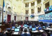 Argentina cria imposto para combater pandemia | Divulgação