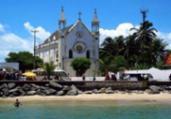 Prefeito de Vera Cruz permite eventos com 200 pessoas | Divulgação