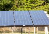 DOU traz planos para levar energia elétrica ao Amapá | Soninha Vill | GIZ