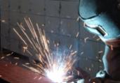 Produção industrial cresceu 1,1% em outubro, diz IBGE | Miguel Ângelo | Divulgação | CNI