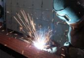 Indústria baiana recua 6,2% em março, diz IBGE | Miguel Ângelo | Divulgação | CNI