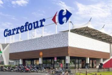 Executivo do Carrefour afirma que empresa errou no episódio que vitimou João Alberto | Reprodução