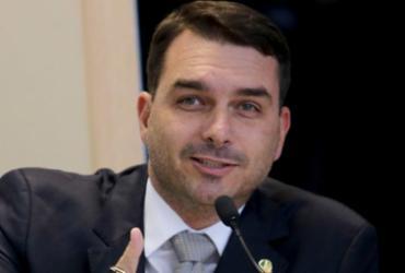 Flávio Bolsonaro compra mansão de quase R$ 6 milhões em Brasília | Wilson Dias | Agência Brasil