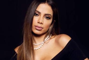 Música de Anitta vai tocar na posse de Joe Biden e Kamala Harris | Divulgação