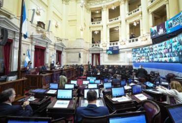 Argentina cria imposto sobre grandes fortunas para combater pandemia | Divulgação