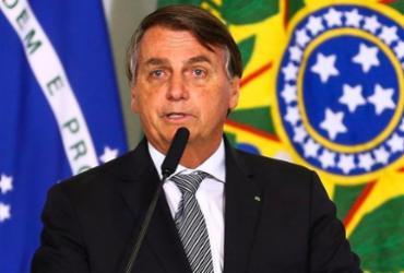 Bolsonaro reconhecer vitória de Joe Biden é bom para diplomacia, diz especialista | Marcelo Camargo | Agência Brasil