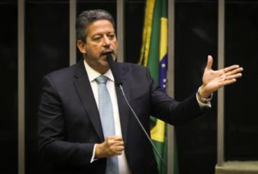 Rui Costa e ACM Neto se encontrarão com Arthur Lira nesta segunda em Salvador | Divulgação