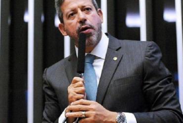 MP aponta líder do Centrão, Arthur Lira, como operador de esquema que desviou R$254 milhões em Alagoas | Divulgação