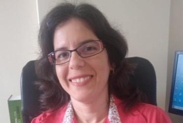 A evolução da família no Direito Brasileiro  