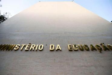 MEC determina volta as aulas presenciais a partir de janeiro | Marcelo Camargo | Agência Brasil