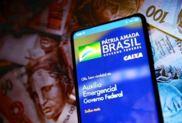 Auxílio emergencial pagou R$ 10 bilhões indevidamente, diz CGU | Divulgação | Caixa