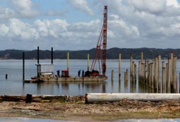 Baía de Todos-os-Santos ganha novas marinas para atrair mais visitantes | Elói Côrrea | GOVBA