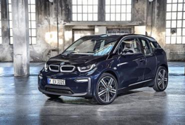 Mercado automotivo aponta tendências para o próximo ano | Divulgação