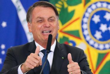 Bolsonaro tenta construir novo rumo para 2022? Vai conseguir? | Fabio Rodrigues Pozzebom | Agência Brasil