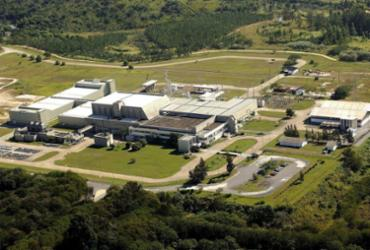 Brasil retoma produção de urânio na Bahia | Divulgação