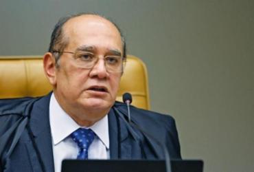 Reeleição de Maia e Alcolumbre tem votos de quatro ministros do STF a favor | Divulgação