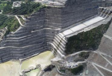 Construtora brasileira defende sua atuação em grande obra investigada na Colômbia | Divulgação | Camargo Correa