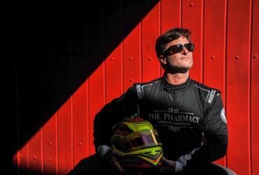 Piloto baiano de drift tenta criar condições para treinar em Salvador | Felipe Iruatã | Ag. A TARDE