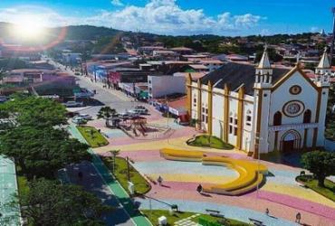 Prefeito de Vera Cruz contraria decreto e permite eventos com até 200 pessoas | Divulgação