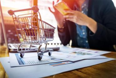 E-commerce deve crescer 15% na Black Friday de 2020 | Divulgação | Freepik