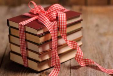 Coletivo de editoras baianas incentiva valorização da leitura e do mercado local | Adilton Venegeroles | Ag. A TARDE