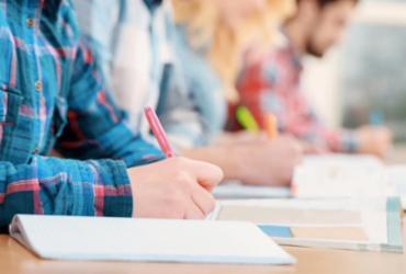 Passa de seis milhões número de estudantes sem dever de casa na pandemia   Agência Educa Mais Brasil