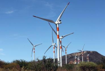 Empresa anuncia investimento de R$ 629 milhões em energia renovável em Sento Sé