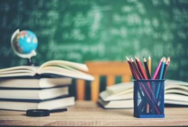 Escolas particulares da Bahia terão liberdade para decidir sobre reajuste de mensalidade | Ilustrativa | Freepik