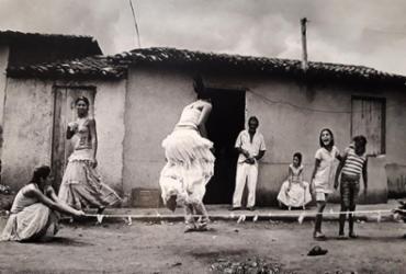 Exposição virtual 'Semelhantes' reúne obras de sete fotógrafos | Divulgação