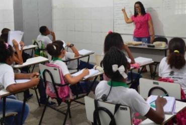 Prefeitura de Feira convoca 39 professores aprovados em concurso de 2018 | Divulgação | Prefeitura de Feira de Santana
