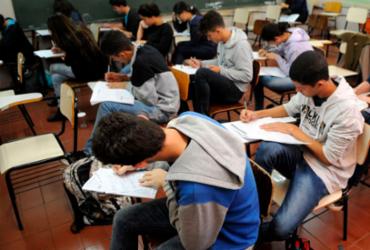 FNDE prorroga prazo para renovação semestral do Fies | Gabriel Jabur | Agência Brasília