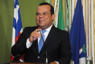 Câmara de Salvador vai empossar 21 novos servidores | Divulgação