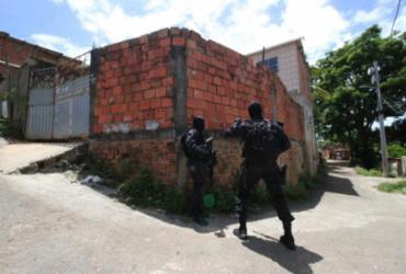 Após 3h de sequestro, homem se entrega e reféns são libertos em Águas Claras | Divulgação | SSP