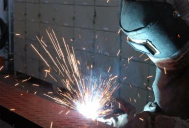 Produção industrial cresceu 1,1% em outubro, aponta IBGE | Miguel Ângelo | Divulgação | CNI