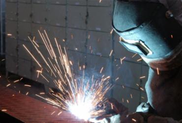 Indústria baiana recua 6,2% em março, diz IBGE; perda acumulada é de 22,6% | Miguel Ângelo | Divulgação | CNI