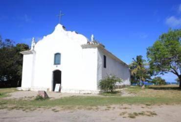 Sinos da igreja de Trancoso serão reativados neste domingo