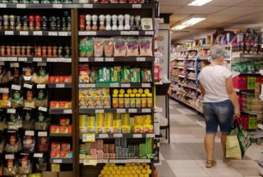 Inflação para famílias de renda mais baixa sobe 0,95% em novembro | Foto: Tânia Rêgo I Agência Brasil