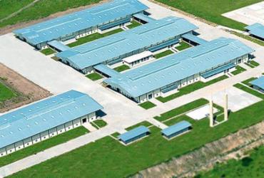 Ampliação de fábrica de calçados deve gerar cerca de 300 empregos em Ipirá
