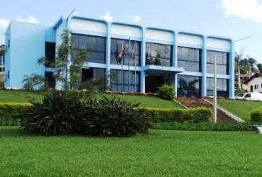 Contas de Ipirá e de outras cinco prefeituras são rejeitadas