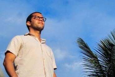 Personalidades que se destacaram revelam desejos para 2021 | Felipe Iruatã | Ag. A TARDE