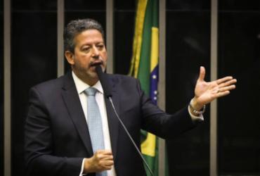 Justiça absolve Arthur Lira de comandar rachadinha em Alagoas | Foto: Sérgio Lima I Poder360