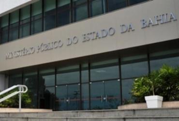 Justiça baiana obriga Inema a retomar licenciamento ambiental das atividades agrossilvipastoris | Reprodução | Agência Brasil