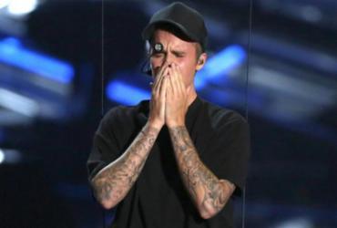 Justin Bieber está estudando para virar ministro religioso, diz site | Divulgação