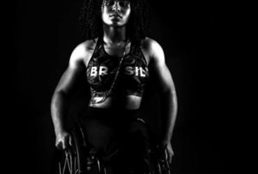 Manifesto Paralímpico valoriza diferenças e importância da inclusão | Alê Cabral | CPB