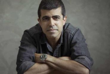 Marcius Melhem mostrou partes íntimas e perseguiu Dani Calabresa, afirma revista | Divulgação