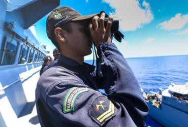 Marinha inicia Operação Verão na Bahia nesta segunda | Agência Brasil