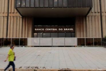 Bancos Inter, Itaú e Caixa lideram ranking de reclamações ao BC |