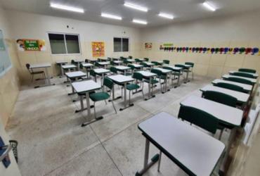 Após críticas, MEC decide revogar portaria que determinava retorno de aulas presenciais em universidades   Arquivo   Agência Brasil