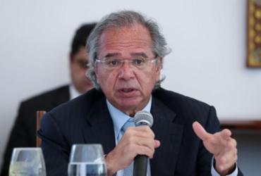 Governo pretende privatizar Correios, Eletrobras e mais sete empresas em 2021   Agencia Brasil   Divulgação
