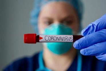 Covid-19: Brasil acumula 544 mil óbitos e 19,4 milhões de casos   Reprodução